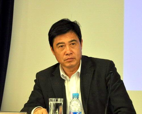 南通旅游迎世博新闻发布会在上海举行