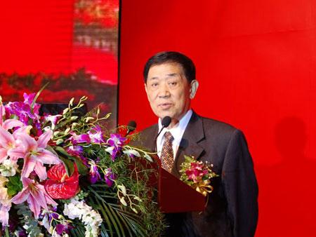姜永涛:丰台已成民营企业总部的桥头堡