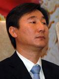 权基永:韩国网络游戏产业现状与发展