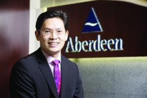 作为一位在全球资产管理行业打拼了至少十多年的老兵,安本(Aberdeen)资产管理中国股票投资主管姚鸿耀对中国基金业的发展有着客观的理解。