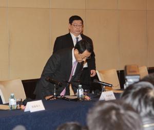 http://finance.sina.com.cn/chanjing/gsnews/20100301/20417479438.shtml