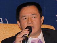 菁英时代投资管理集团董事长陈宏超