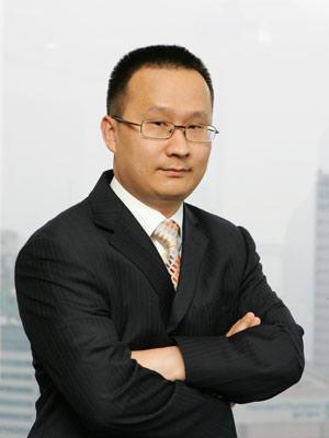 华宝兴业基金徐林明:etf受追捧的四大原因_基金