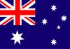 澳大利亚央行宣布加息25个基点至4.25%