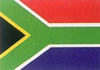 南非央行意外降息50个基点至6.5%