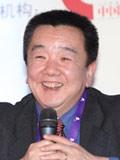著名心理学专家尹璞