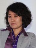慈铭健康体检总裁韩小红
