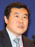 李一衡:降低中国储蓄率需要提高收入