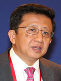 龚方雄:经济转型成功决定于对民企的金融支持