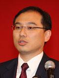 许文宗:新金融环境下如何打造金融团队