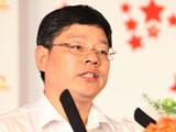 南京市副市长罗群致辞