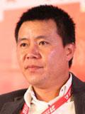 均瑶集团副董事长王均豪