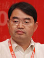 沃森生物董事长李云春