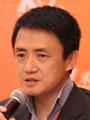红杉中国董事总经理张思坚