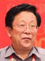 绿创环保董事长姜鹏明