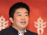 冯军:借助国际象棋的思路发展品牌
