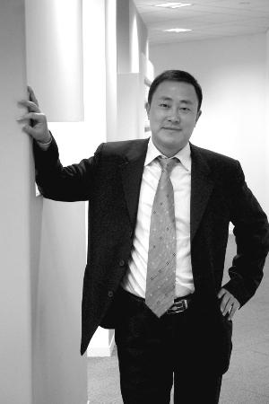 威廉希尔官网中文平台 1