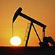 国际油价跌向80美元