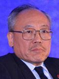 联发科中国区首席代表廖庆丰