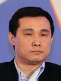 开心网副总裁郭巍