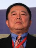 建业集团董事长胡葆森