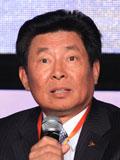 中国远洋集团总裁魏家福