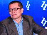 全国工商联并购公会会长王巍
