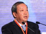 邵宁:国企一把手负责制需要改革