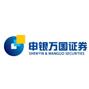 申万袁宜:港股国企指数明年或涨22%