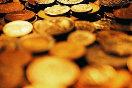 黄金投资入门-而差价是交易商支付的成本