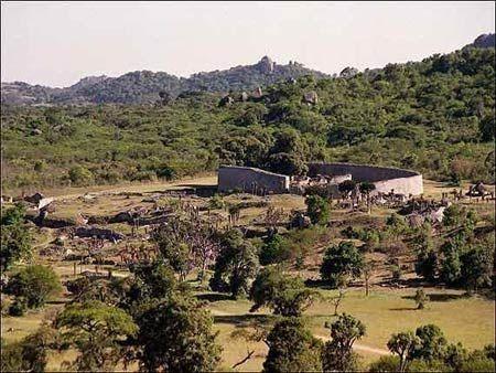 大津巴布韦。