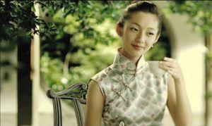 投放美国市场的杭州旅游形象宣传片截图
