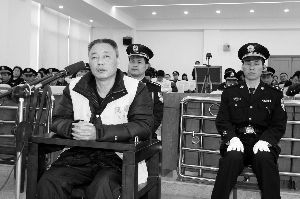 广东被查厅级干部八成是一把手_地方经济