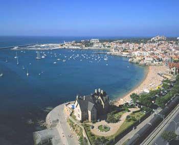 葡萄牙 里斯本