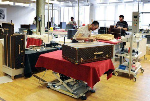 lv生产_LV一比一超A货LV包包新款LV生产供应商广州