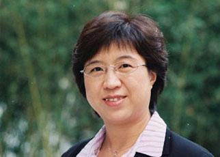 下期对话中国人民大学商学院院长伊志宏
