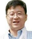 网易首席执行官丁磊
