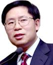用友董事长兼CEO王文京