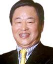中粮董事长宁高宁