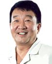 英利董事长兼首席执行官苗连生