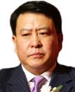 北汽董事长徐和谊