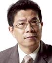 华谊兄弟董事长王中军