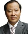 贵州茅台酒董事长袁仁国
