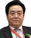 燕京啤酒董事长李福成