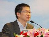 南方基金基金经理蒋峰