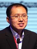 清科集团董事长兼CEO倪正东