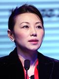 盘古创富投资公司创始合伙人许萍