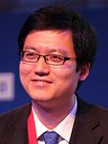 江苏高科技投资集团基金管理部代表黄韬