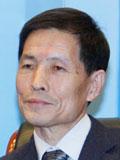 公关协会常务副会长郑砚农