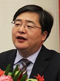北京市文创产业促进中心主任梅松